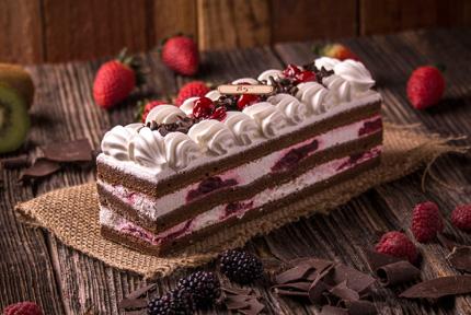 85c Cakes