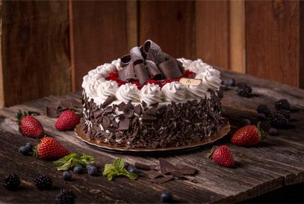 85 176 C Cakes