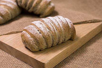 85 176 C Bread